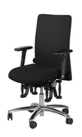 Sitzkonzept 2 Schulze